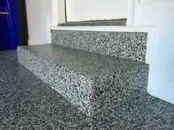 garage-floor-epoxy-arlington-virginia-5-