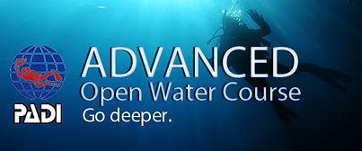 Advanced-Open-Water-Header.jpg