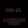 Logo_SunTerrace.png