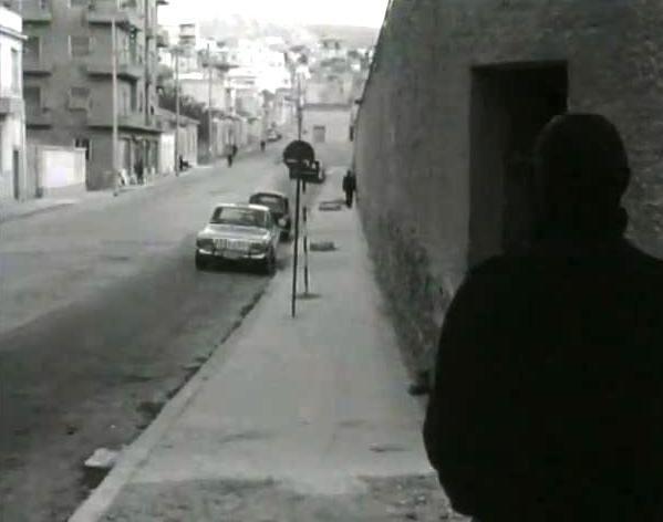 Kyrillou Loukareos 1965.JPG
