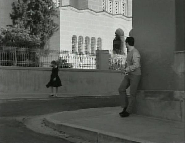 Kyprou+Eptanisou-Nomos 4000-1962.JPG