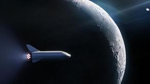 Links για 57 παλιά άρθρα μου στο περιοδικό Πτήση & Διάστημα