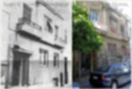 Untitled.3jpg.jpg