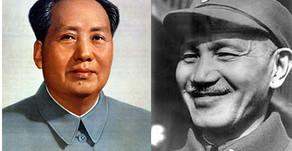 Τι θα γινόταν εάν... ...η Κίνα δεν είχε γίνει κομμουνιστική;