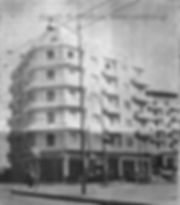 pl kypselis- 14.12.1958.JPG