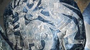 Οι Πέτρες της Ίκα: Ένα Επίμονο Αίνιγμα