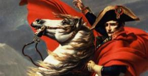 Τι θα γινόταν εάν.....…ο Ναπολέων είχε νικήσει στο Βατερλώ;
