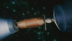 Ψυχικοί Αστροναύτες: Όραση εκ του Μακρόθεν, Διαστημική Εξερεύνηση και ΑΤΙΑ