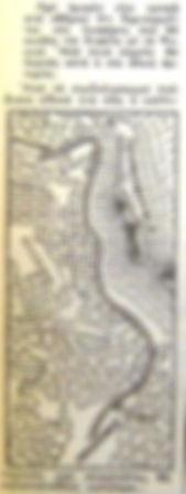 To Vima 7.4.1963.JPG