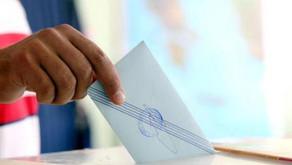 Περί Ψηφοφόρων, Νετρονίων και Άλλων Τινών