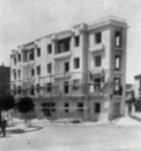 Fokionos-Thiras-1935.jpg