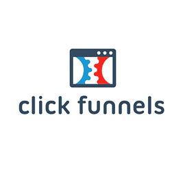 Click Funnels Logo.jpg