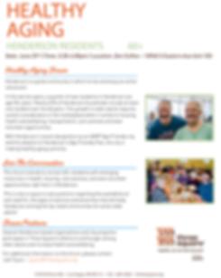 Healthy Aging in Henderson.png