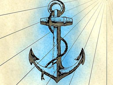 ark_anchor.jpg