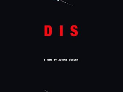 DIS (2017) Adrian Corona)