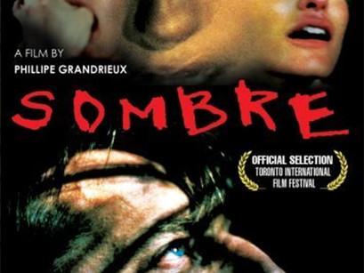Critique : Sombre (1998) (Philippe Grandrieux)