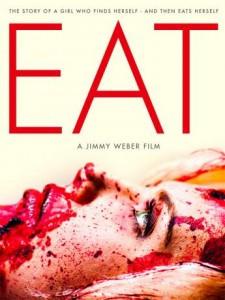 Critique : Eat (Jimmy Weber – USA 2013)