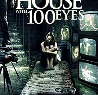 Critique : House with 100 eyes (2014) ( Jay Lee et Jim Roof)