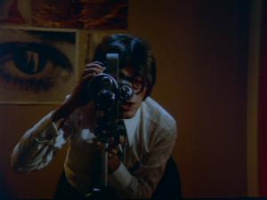 Critique : Tango of Perversion (Dacosta Carayan) (1973)