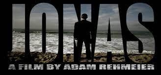 Jonas (2012) (Adam Rehmeier) (Critique et lien légal )+ Retour sur Bunny game