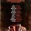 Thumbnail: Les infâmes courts-métrages du Sadique-master festival
