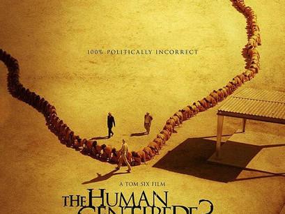 Critique : The Human Centipede III (Final Sequence) (Tom Six)