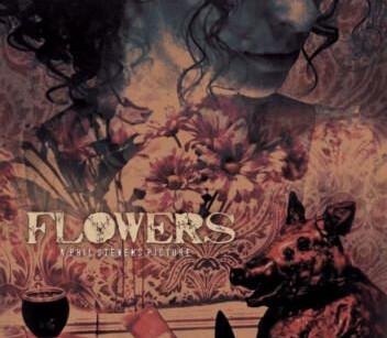Critique : Flowers (2015) (Phil Stevens)
