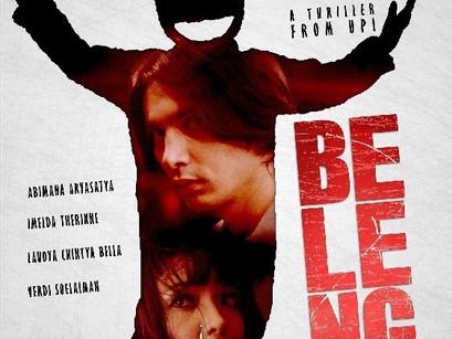 TOP 20 DES MEILLEURS FILMS 2013 SADIQUE MASTER
