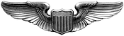 USAAF_Wings.png