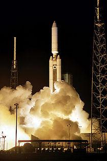 Titan_IVB_Centaur_launching_ELINTspy_sat
