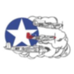 TAI Logo 1.jpg