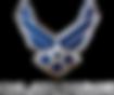 1220px-USAF_logo.png