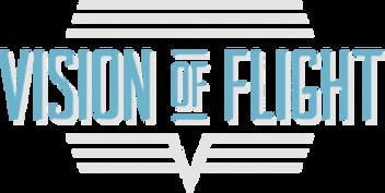 VOF_logo-300x1511.png