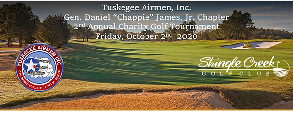Revised Golf Tournament 2020 Banner.png