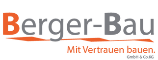 bergerbau_logo_mclaim_RGB_RZ.png