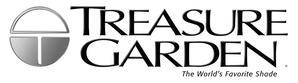 treasure_garden-logo.jpg