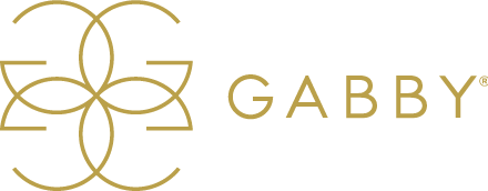 gabby-logo.png