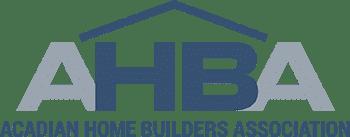 AHBA-Color-Logo1-2.png
