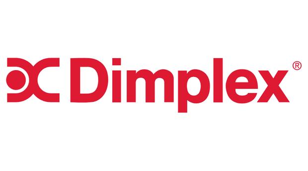 dimplex-vector-logo.png