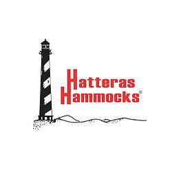 hatteras logo.jpg