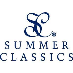 Summer_Classics logo.jpg