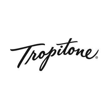 tropitone-logo.jpg