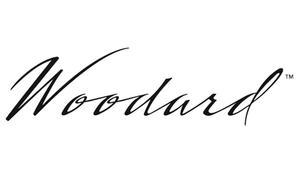 woodard logo.jpg