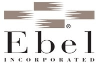 Ebel-Inc logo.png