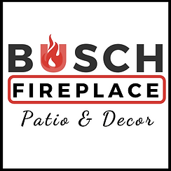 Copy of Busch final logo  (1).png