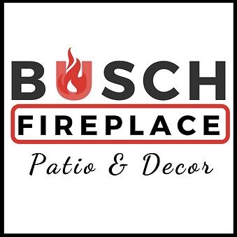 Copy of Busch final logo  (1).png