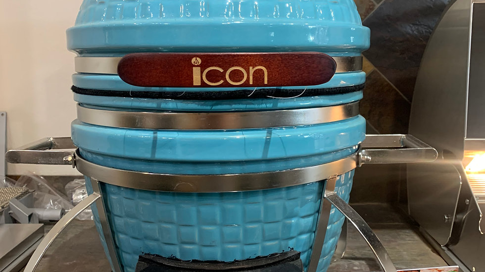 ICON 100 SERIES TBL TOP TEAL