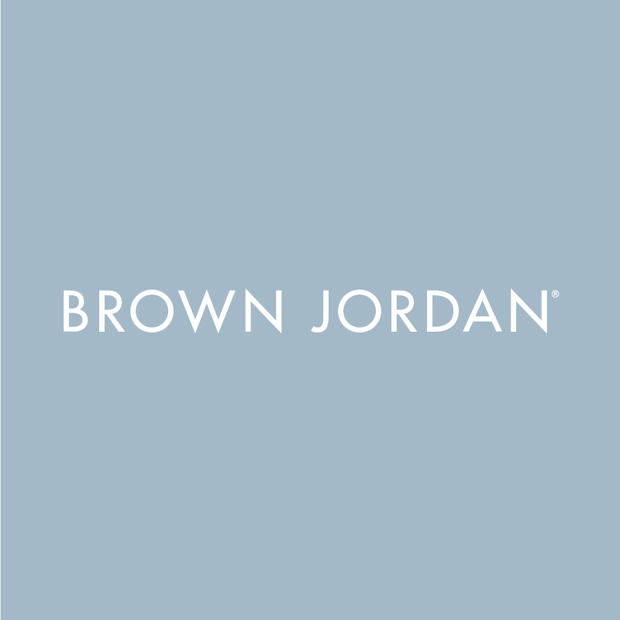 brownjordan-logo.jpg