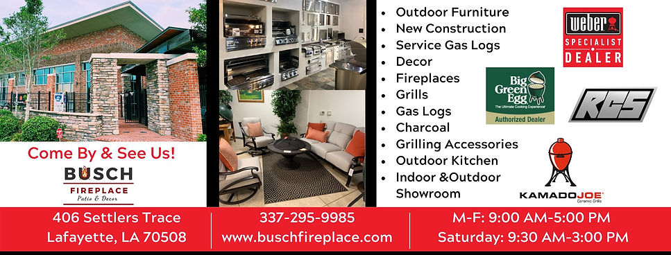BUSCH FIREPLACE WEBSITE 1.jpg