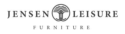 jensen logo.png